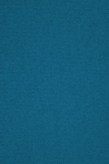 Messenger 4 0041 by Kvadrat | Wall coverings / wallpapers
