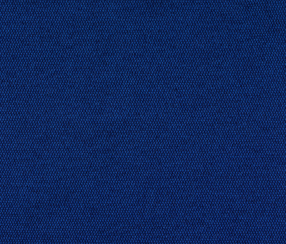 Messenger 4 0062 by Kvadrat | Wall coverings / wallpapers