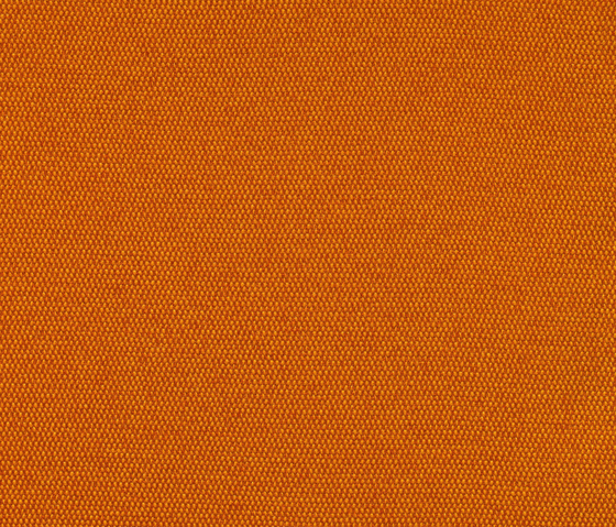 Messenger 4 0053 by Kvadrat | Wall coverings