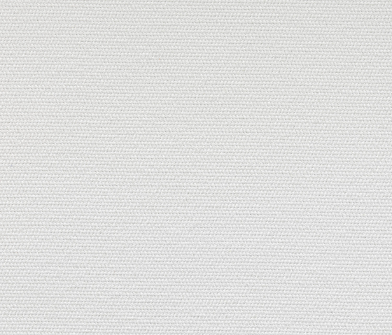 Messenger 4 0058 by Kvadrat   Wall coverings / wallpapers