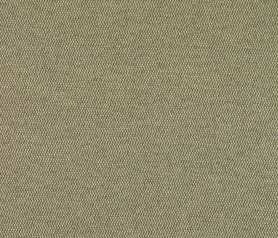 Messenger 4 0059 by Kvadrat | Wall coverings / wallpapers