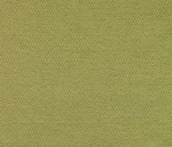 Messenger 4 0060 by Kvadrat | Wall coverings