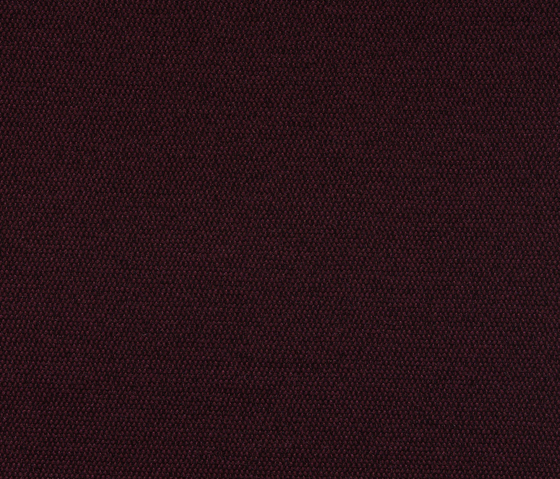 Messenger 4 0066 by Kvadrat | Wall coverings