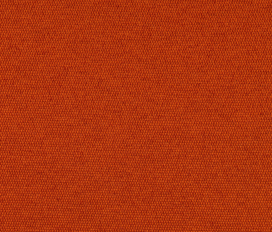 Messenger 4 0071 by Kvadrat | Wall coverings / wallpapers