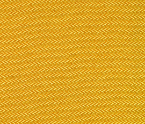 Messenger 4 0072 by Kvadrat | Wall coverings / wallpapers