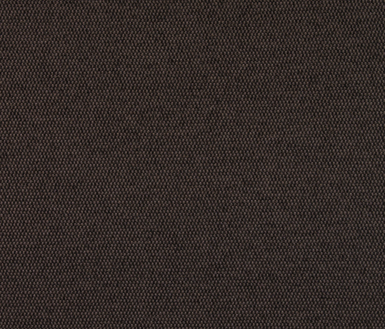 Messenger 4 0076 by Kvadrat   Wall coverings / wallpapers