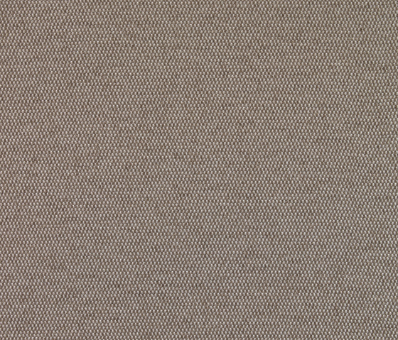 Messenger 4 0077 by Kvadrat | Wall coverings / wallpapers