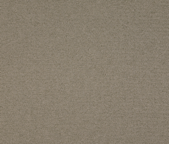 Messenger 4 0081 by Kvadrat | Wall coverings / wallpapers