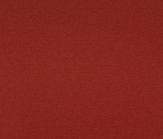 Messenger 4 0083 by Kvadrat | Wall coverings / wallpapers