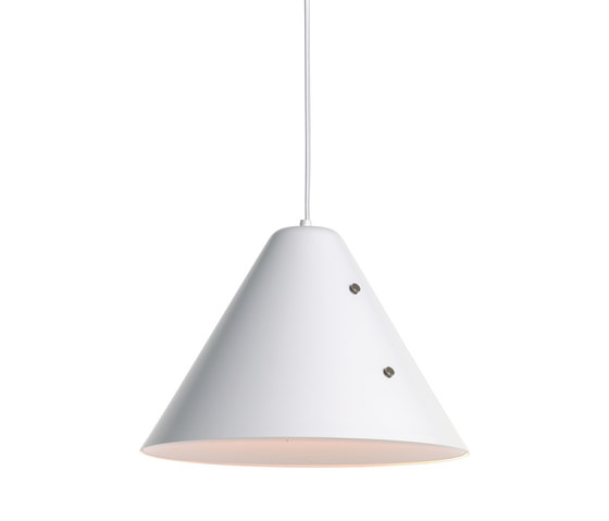 Lavin de Atelier Pfister   Lámparas de suspensión