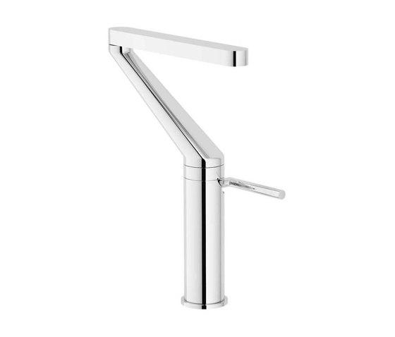 Zoom by NOBILI | Kitchen taps
