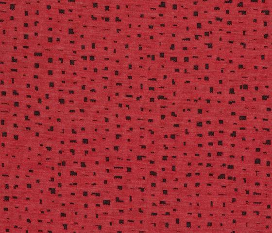 Moraine 600 by Kvadrat | Fabrics