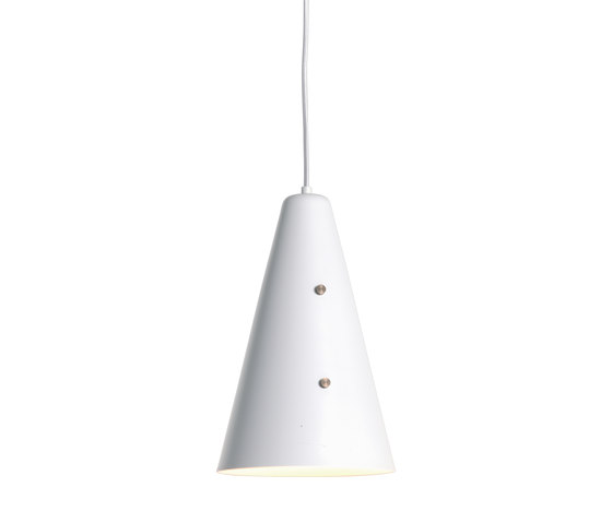 Lavin by Atelier Pfister | General lighting