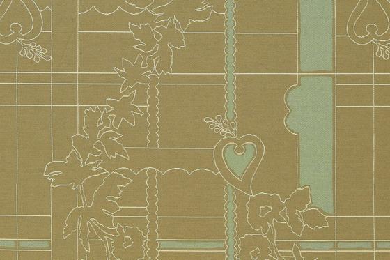 Park 003 by Kvadrat | Fabrics