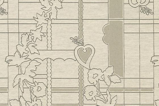 Park 001 by Kvadrat   Fabrics