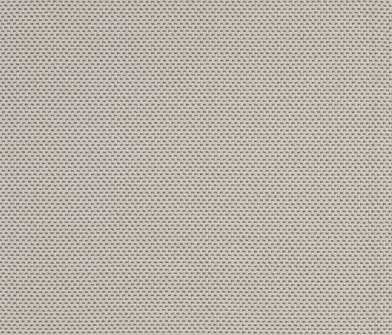Paver 0002 by Kvadrat | Outdoor upholstery fabrics