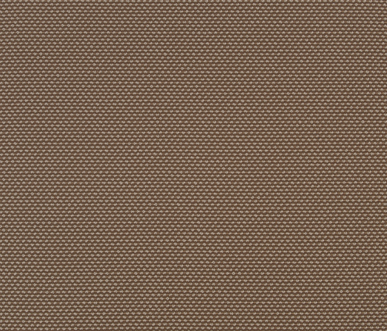 Paver 0004 by Kvadrat | Outdoor upholstery fabrics