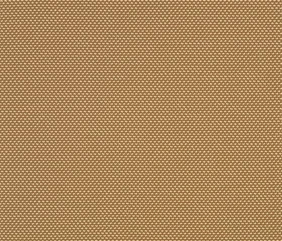 Paver 0005 by Kvadrat | Outdoor upholstery fabrics