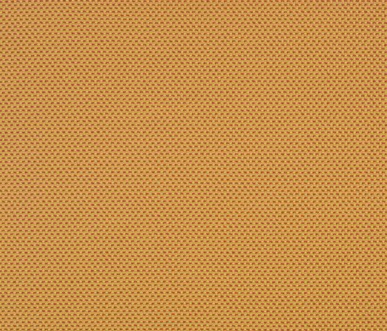 Paver 0007 by Kvadrat | Outdoor upholstery fabrics