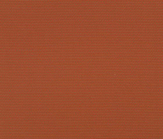 Paver 0008 by Kvadrat | Outdoor upholstery fabrics