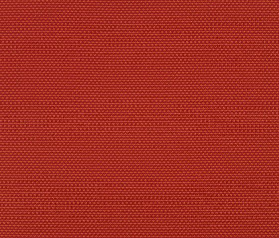 Paver 0009 by Kvadrat   Outdoor upholstery fabrics