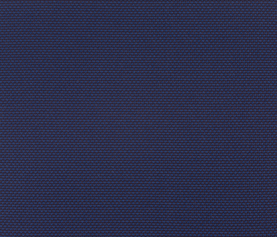 Paver 0012 by Kvadrat | Outdoor upholstery fabrics