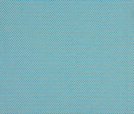 Paver 0015 by Kvadrat | Outdoor upholstery fabrics