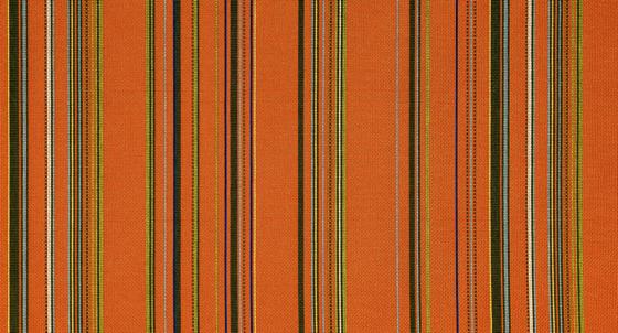 Point 0013 by Kvadrat | Fabrics