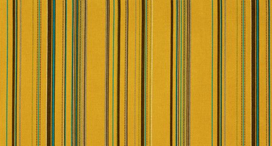 Point 0014 by Kvadrat | Fabrics