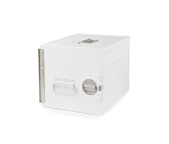 bordbar cube by bordbar   Storage boxes
