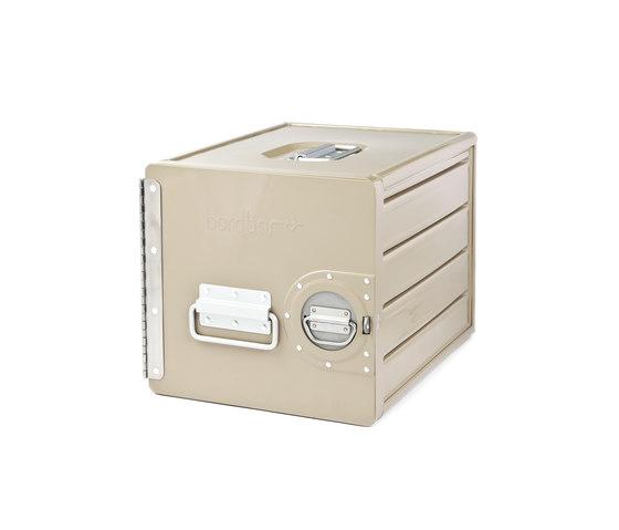 bordbar cube von bordbar | Behälter / Boxen