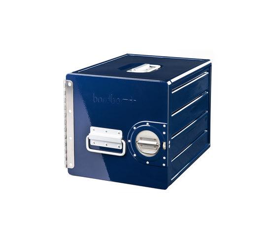 bordbar cube by bordbar | Storage boxes