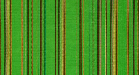 Point 0015 by Kvadrat | Fabrics