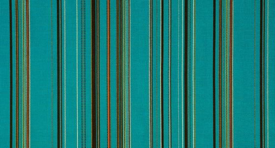 Point 0016 by Kvadrat | Fabrics
