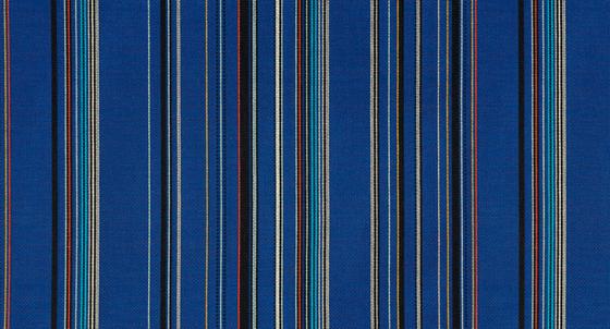 Point 0017 by Kvadrat | Fabrics