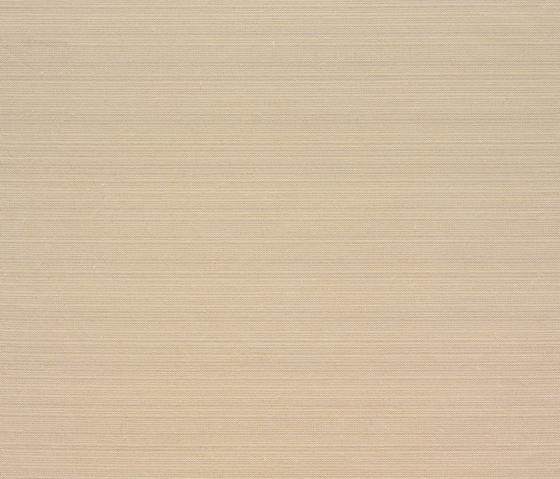 Rove 0002 by Kvadrat | Outdoor upholstery fabrics