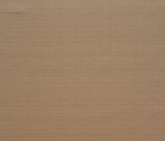 Rove 0003 by Kvadrat | Outdoor upholstery fabrics