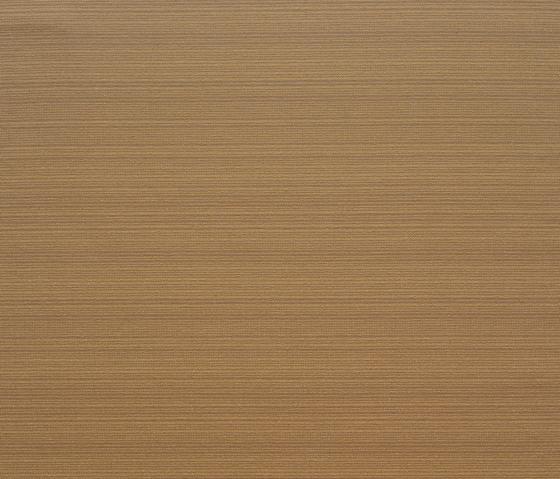 Rove 0004 by Kvadrat | Outdoor upholstery fabrics