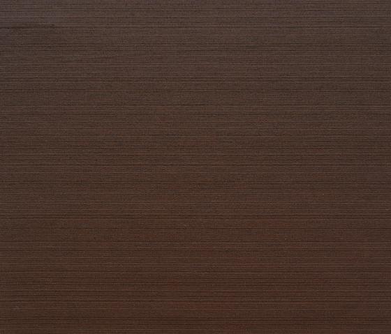 Rove 0009 by Kvadrat | Outdoor upholstery fabrics
