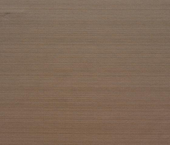 Rove 0010 by Kvadrat | Outdoor upholstery fabrics
