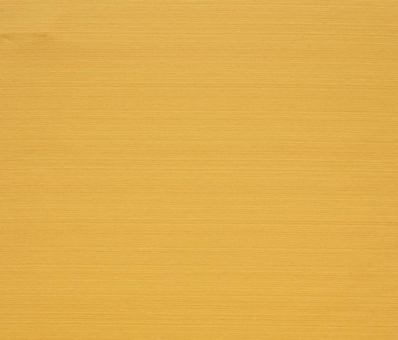 Rove 0006 by Kvadrat | Outdoor upholstery fabrics