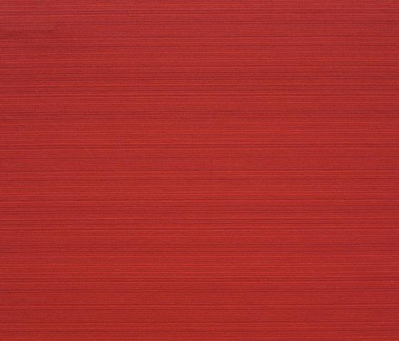 Rove 0008 by Kvadrat | Outdoor upholstery fabrics