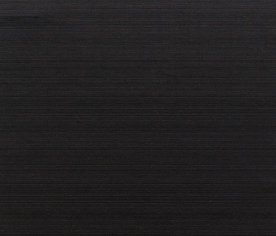 Rove 0012 by Kvadrat | Outdoor upholstery fabrics