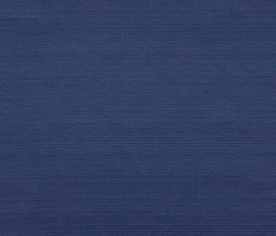 Rove 0013 by Kvadrat | Outdoor upholstery fabrics