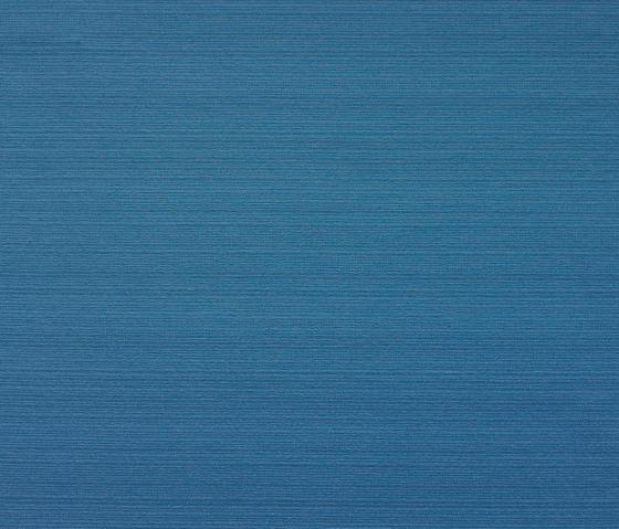 Rove 0014 by Kvadrat | Outdoor upholstery fabrics