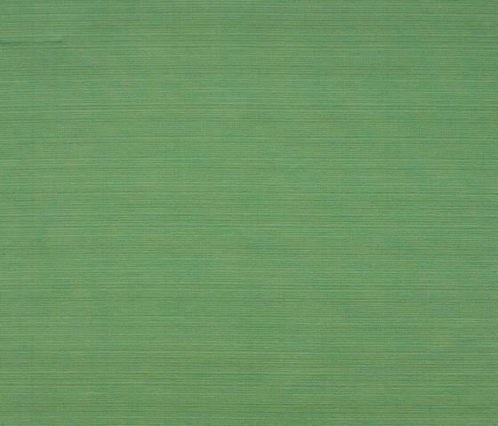 Rove 0015 by Kvadrat | Outdoor upholstery fabrics