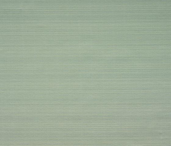 Rove 0017 by Kvadrat | Outdoor upholstery fabrics