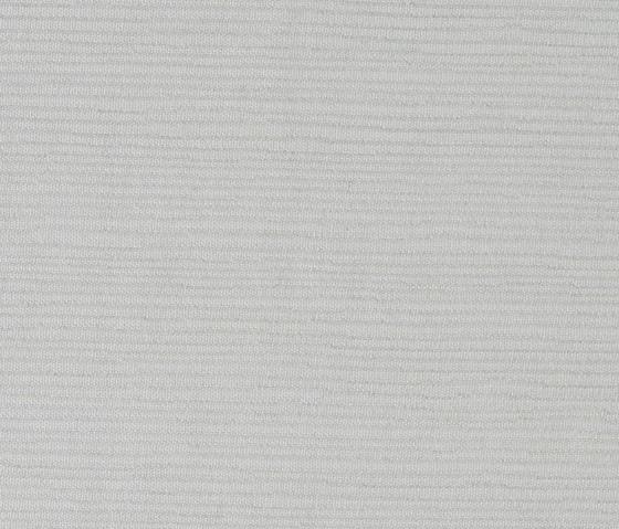 Tokyo 112 by Kvadrat | Fabrics