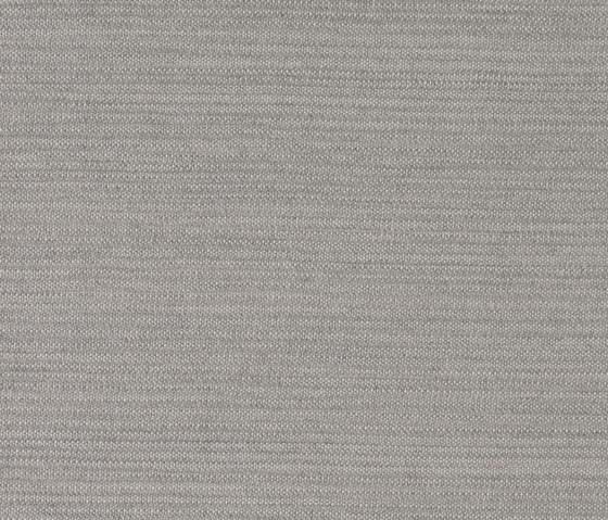 Tokyo 132 by Kvadrat | Fabrics
