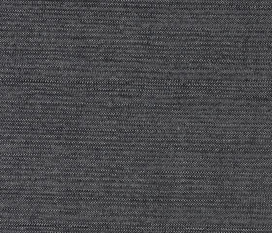 Tokyo 182 by Kvadrat | Fabrics